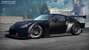 nissan 350z all black black and silver sports cars 16 background wallpaper