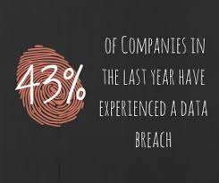 target black friday breach the most vulnerable spots for a data breach