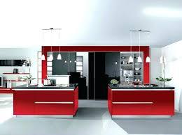 cuisine aménagé pas cher amacnagement cuisine pas cher amenager cuisine pas cher location
