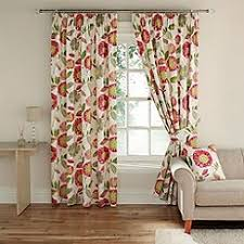 Debenhams Curtains Ready Made 113 Best Curtains Images On Pinterest Curtains Curtain Shop And