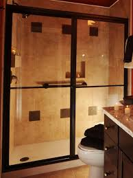 sophisticated masculine bathroom katheryn cowles hgtv