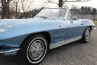 1963 thru 1967 corvettes for sale vettehound 500 used corvettes for sale corvette for sale