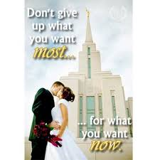 wedding quotes lds 52 best lds baby images on lds quotes mormon quotes