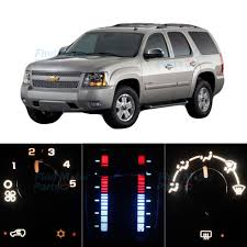 28 97 chevy tahoe repair manual 59944 led package ac