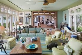 coastal livingroom 8 coastal living room ideas homedecorxp