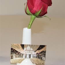Vase Holders Bud Vase Place Card Holders 307 Events
