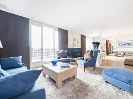 best price on eiffel tower by onefinestay in paris reviews