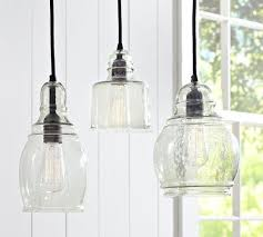 hand blown glass light globes elegant glass light pendants hand blown glass pendant light shades