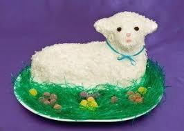 bunny cake mold easter cake