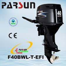 electric outboard motor electric outboard motor suppliers and