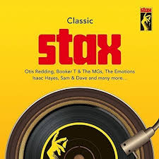classic stax co uk