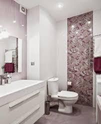 apartment bathroom ideas apartment bathroom designs home interior decorating ideas