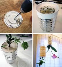 diy upside down hanging planters inspiration u0026 tutorials