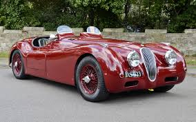jaguar xk120 lt2 alloy open two seater 1950 uk wallpapers and hd