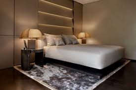 Armani Bedroom Furniture by Armani Is A Way Of Survival U2013 Chillinmaster