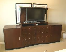 we design media rooms and entertainment centers