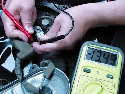 92 integra radiator fan relay wiring diagram cooling fan wiring