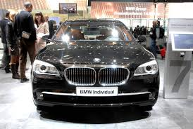 bmw car price in india 2013 cars model bmw 7 series 730ld car insurance quote