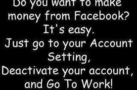 How To Make Facebook Memes - want to make money from facebook funny pictures quotes memes