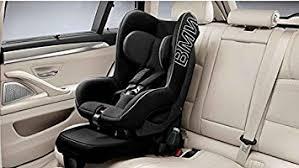 original bmw junior seat i child seat i amazon co uk car motorbike