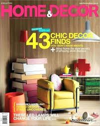 home interior design magazines uk interior decorating magazine home interior magazines picture on