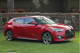 hyundai veloster road test 2013 hyundai veloster turbo drive and road test