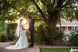 arizona photographers wedding weddinghy candid in azwedding az arizonaphoenix