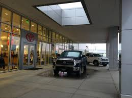 autonation toyota valley autonation toyota doubles showroom space and more to come