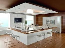 plafond de cuisine faux plafond cuisine plus dimension central cuisine 0 faux cuisine
