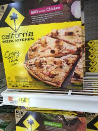 walmart thanksgiving 2014 ads frozen pizza deals at walmart florida stock up prices