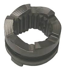 si e auto b clutch mercury o b 52 822539 ss fisheries supply