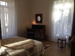 salle de bain style romain chambres d u0027hôtes villa regina chambres d u0027hôtes vaison la romaine