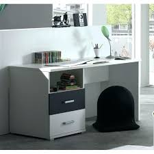 bureau pin miel console en pin miel bureau meuble jlm distributeur wondertrapmain info