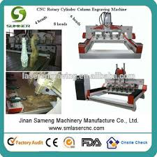 Delta Woodworking Machinery South Africa by Sm1315 Cnc Router Servo Motor Kit Yaskawa Servo Delta Servo