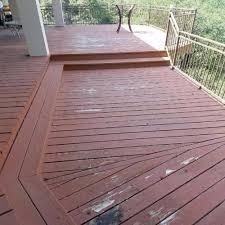 cool foot deck u0026 dock coating u2013 liquid rubber us online store
