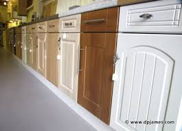 Awesome Kitchen Cabinet Doors Interesting Cream Kitchen Cabinet - Cream kitchen cabinet doors