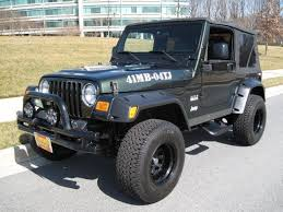 jeep wrangler garage 2004 jeep wrangler 2004 jeep wrangler for sale to purchase or