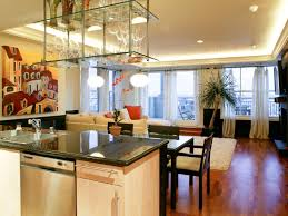Kitchen Lighting At Home Depot Ceiling Lowes Kitchen Lighting Kitchen Lights Ideas Home Depot