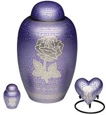 urns for ashes cremation ashes education lonité