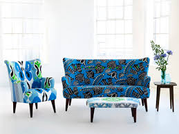 Turquoise Armchair Chair Occasional Turquoise Hastac2011 Org