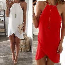 summer evening dresses uk promotion shop for promotional summer