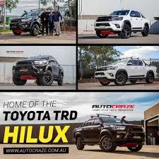 toyota brands toyota trd suspension high performance 4wd trd lift kits brands