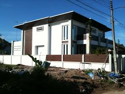 boundary wall designs exterior as well house boundary wall design