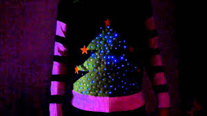 christmas tree jumper with lights christmas advert 2011 led light up christmas tree jumper sweater