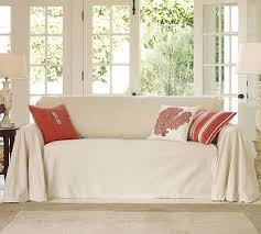 best 25 couch slip covers ideas on pinterest slipcovers for