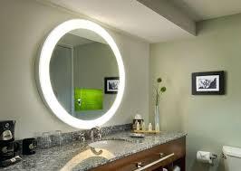 bathroom mirror cost tv bathroom mirror led mirror bathroom tv mirror review