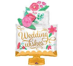 wedding wishes cake 30 pkg wedding wishes cake