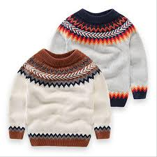baby boy sweater arrival boy sweater pullover top quality knitwear baby