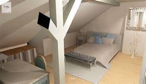 ma chambre denfant ordinary idee rangement chambre fille 0 meubles cases de