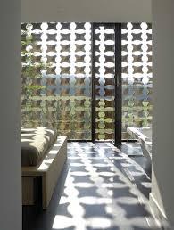 Home Design Concept Lyon Lyons Buildings France Lyon Architecture E Architect